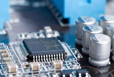 Soporte y Reparaciones electrónicas